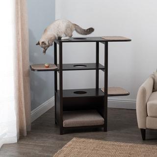 Studio Designs Paws & Purrs Cat Tower
