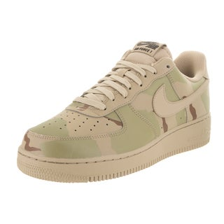 Nike Men's Air Force 1 '07 LV8 Basketball Shoes