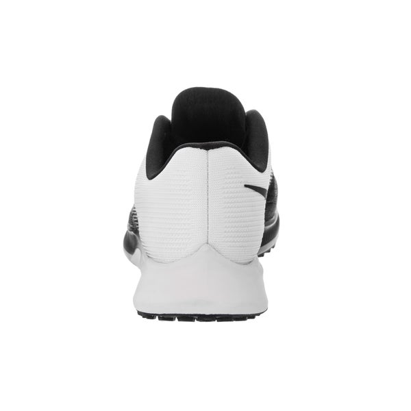 Women's Nike Air Zoom Structure 21 Running Shoe Shield Availability: Out of stock $135.00