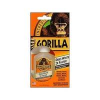 Gorilla Glue Fast Cure 2oz