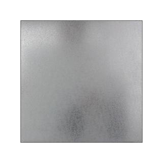 Tin Sheet 12x12 24 gauge 1pc