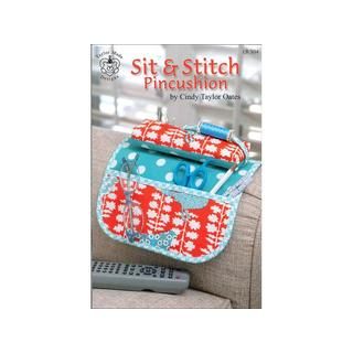 Pavilion Books How To Use A Sewing Machine Free Shipping