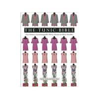 C&T The Tunic Bible Bk