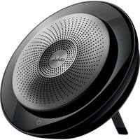 Jabra Speak 710 MS Speaker System - 10 W RMS - Wireless Speaker(s) -