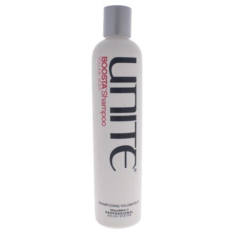 Unite 10-ounce Boosta Shampoo