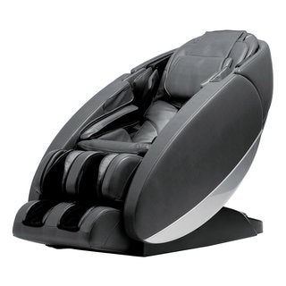 Human Touch Novo XT 3D Massage Chair Zero-Gravity Recliner with Heat plus In-Home Delivery and Setup