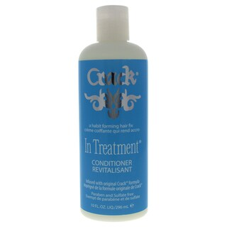 Crack In Treatment 10-ounce Conditioner