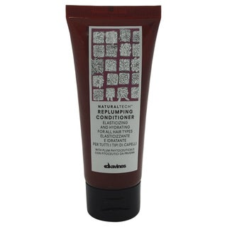 Davines Naturaltech 2.02-ounce Replumping Conditioner