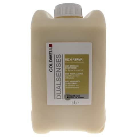 Goldwell Dualsenses Rich Repair 5 Liter Anti-Breakage Conditioner
