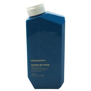 Kevin Murphy 8.4-ounce Repair-Me.Rinse
