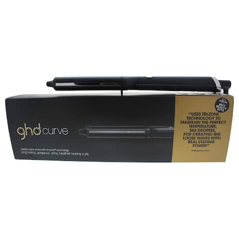 ghd Curve Classic 1.25-inch Wave Wand