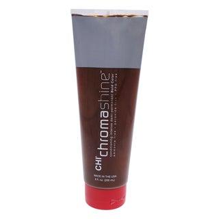 CHI 8-ounce Chromashine Real Orange Bold Hair Color