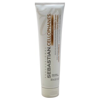 Sebastian Professional Cellophanes Caramel Brown 10.1-ounce Hair Color