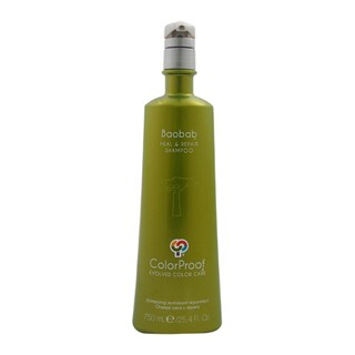 ColorProof Baobab 25.4-ounce Heal & Repair Shampoo