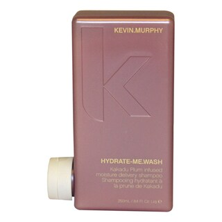 Kevin Murphy 8.4-ounce Hydrate-Me.Wash