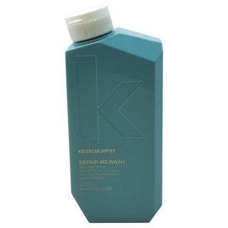 Kevin Murphy 8.4-ounce Repair-Me.Wash