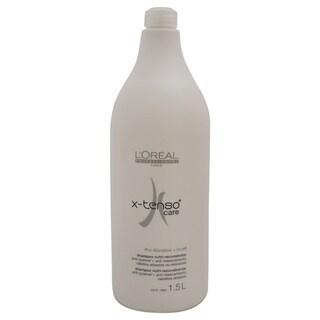 L'Oreal Professional X-Tenso Care 1.5 Liter Shampoo