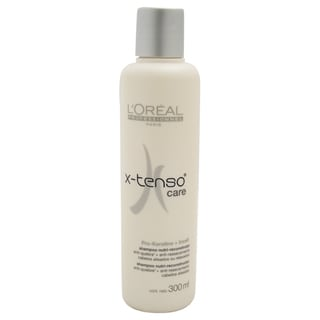 L'Oreal Professional X-Tenso Care 300ml Shampoo