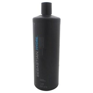 Sebastian Professional 33.8-ounce Hydre Moisturizing Shampoo