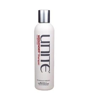 Unite Weekender 8-ounce Clarifying Shampoo