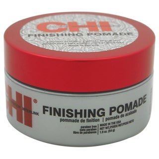CHI 1.9-ounce Finishing Pomade