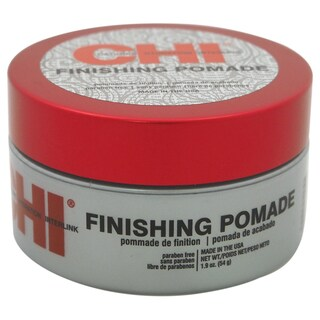 CHI 1.9-ounce Finishing Pomade