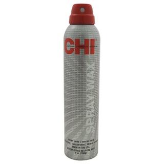 CHI 7-ounce Spray Wax