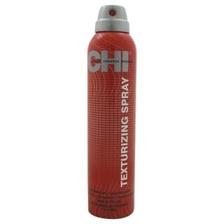 CHI 7-ounce Texturizing Spray