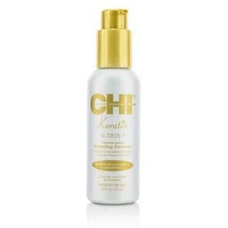 CHI 3.92-ounce Keratin K-Trix 5 Smoothing Treatment