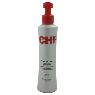 CHI Total Protect 6-ounce Lotion