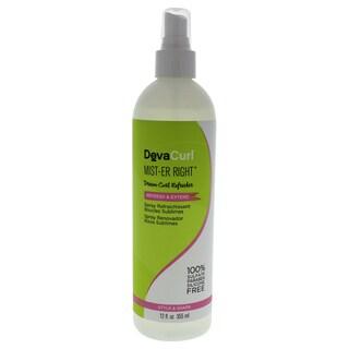 DevaCurl Mist-Er Right 12-ounce Dream Curl Refresher