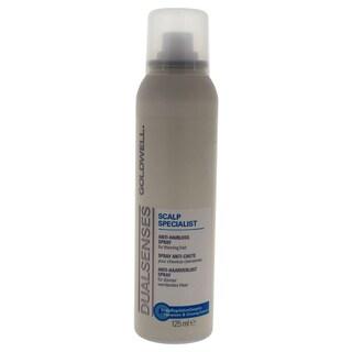 Goldwell Dualsenses Scalp Specialist 4.2-ounce Anti-Hairloss Spray