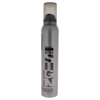 Goldwell Style Sign Straight Satin Guard 6.76-ounce Protective Shield Spray