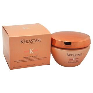 Kerastase Discipline 6.8-ounce Masque Curl Ideal