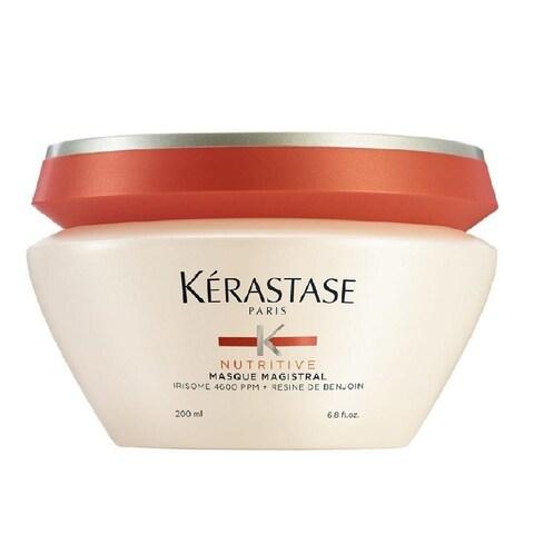 Kerastase Nutritive 6.8-ounce Masque Magistral