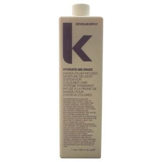 Kevin Murphy 33.6-ounce Hydrate-Me.Rinse Kakadu Plum Infused