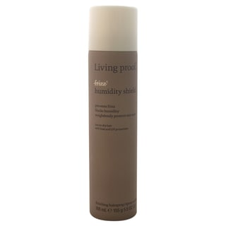Living Proof 5.5-ounce No Frizz Humidity Shield