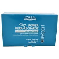 L'Oreal Professional Power 30 x 0.33-ounce Kera-Recharge Pro-Keratin+Incell
