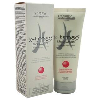 L'Oreal Professional X-Tenso Moisturist Natural Hair