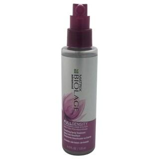 Matrix Biolage Full Density 4.2-ounce Thickening Spray