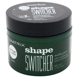 Matrix Style Line Shape Switcher 1.7-ounce Molding Paste