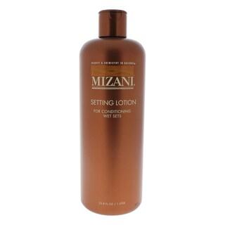 Mizani 33.8-ounce Setting Lotion