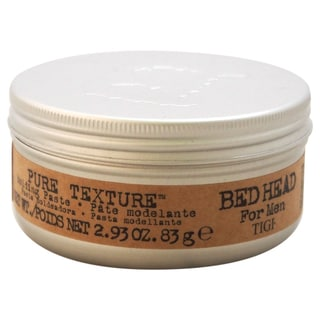 TIGI Pure Texture 2.93-ounce Molding Paste