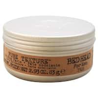 TIGI Pure Texture 2.93-ounce Molding Paste
