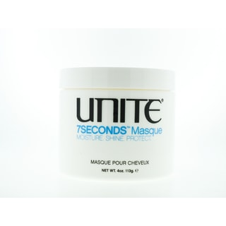 Unite 7Seconds 4-ounce Masque