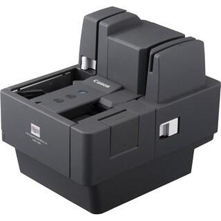 Canon imageFORMULA CR-120 Sheetfed Scanner - 600 dpi Optical