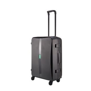 Lojel Octa 2 25.5-inch Hardside Spinner Upright Suitcase