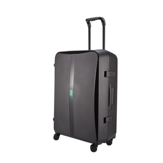 Lojel Octa 2 30-inch Hardside Spinner Upright Suitcase