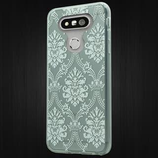 LG G5 Black Crystal 3D Dream Catcher Case https://ak1.ostkcdn.com/images/products/14950757/P21455011.jpg?impolicy=medium