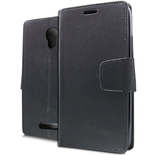 Apple iPad Mini 4 Safe Guard Leather Flip Case with 360-d...